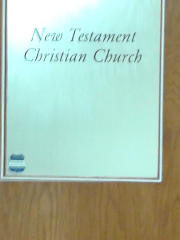 State Street Church of Christ - church  | Photo 1 of 1 | Address: 4141 W State St, Rockford, IL 61102, USA | Phone: (815) 964-7193