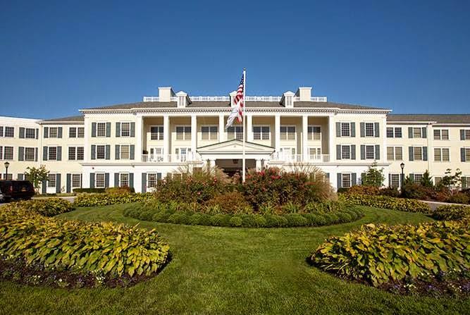 Atria on Roslyn Harbor - health  | Photo 4 of 10 | Address: 100 Landing Rd, Roslyn, NY 11576, USA | Phone: (516) 858-3207