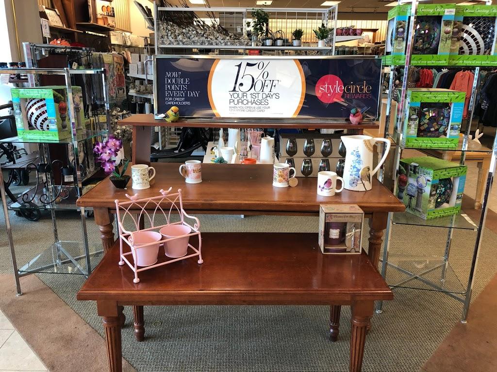 Peebles - clothing store    Photo 4 of 7   Address: 110 Newtown Blvd, Pocomoke City, MD 21851, USA   Phone: (410) 957-6869