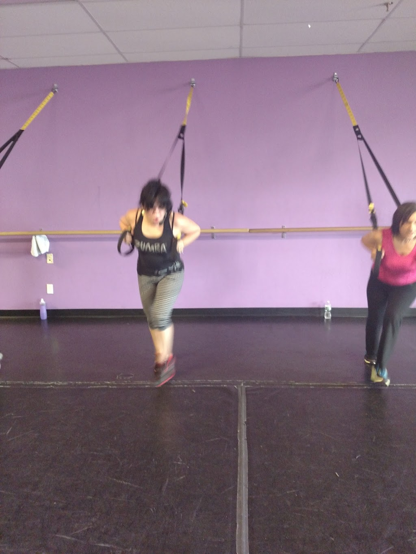 Feminine Fun Fitness - gym  | Photo 7 of 10 | Address: 63 Wheeler Ave, Warwick, NY 10990, USA | Phone: (914) 806-2723