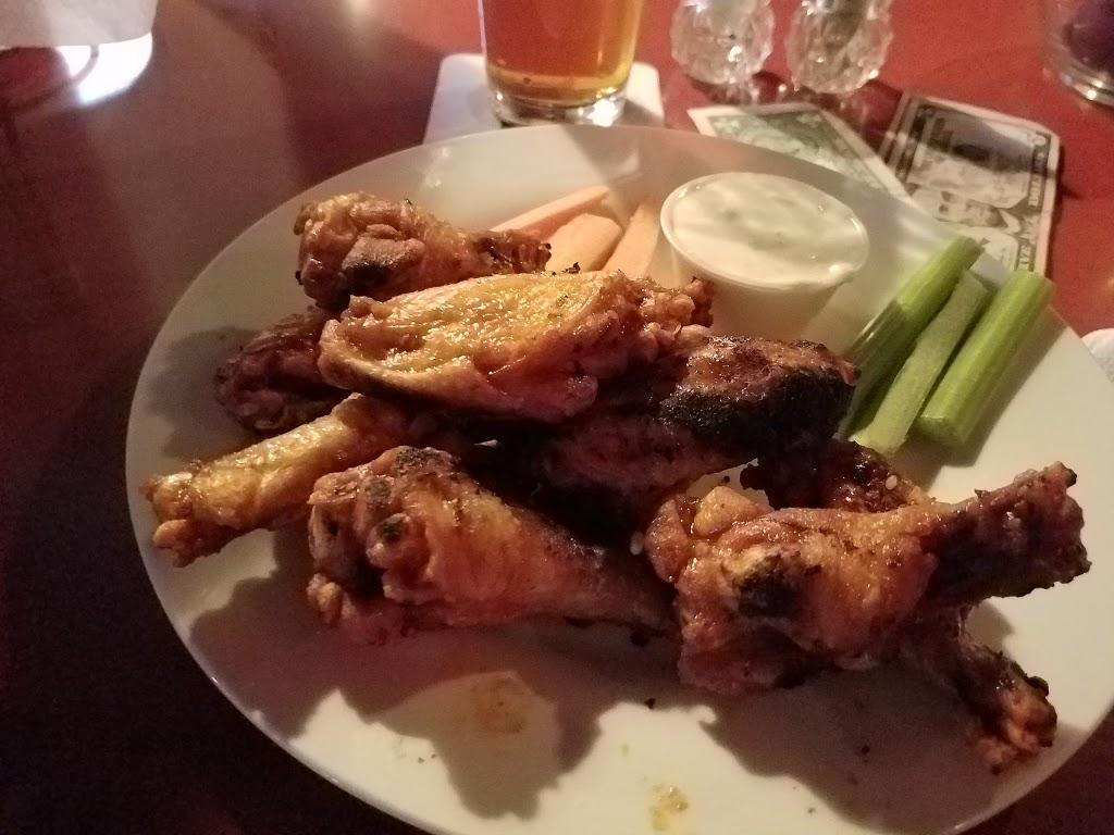 Pennsylvania Roadhouse - restaurant  | Photo 2 of 10 | Address: 5784 Sullivan Trail, Nazareth, PA 18064, USA | Phone: (610) 759-5630