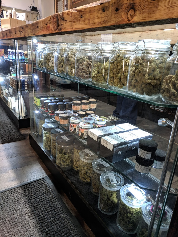 Kure Wellness - clothing store  | Photo 5 of 10 | Address: 800 Lake Mendocino Dr, Ukiah, CA 95482, USA | Phone: (707) 621-5390