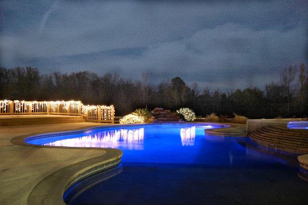 Cross Timber Ranch Bed & Breakfast - lodging  | Photo 2 of 10 | Address: 6271 Farm to Market Rd 858, Ben Wheeler, TX 75754, USA | Phone: (903) 833-9000