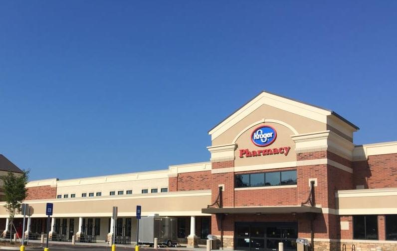 Kroger Pharmacy - pharmacy  | Photo 2 of 4 | Address: 9114 Camp Bowie W Blvd, Fort Worth, TX 76116, USA | Phone: (817) 560-4233
