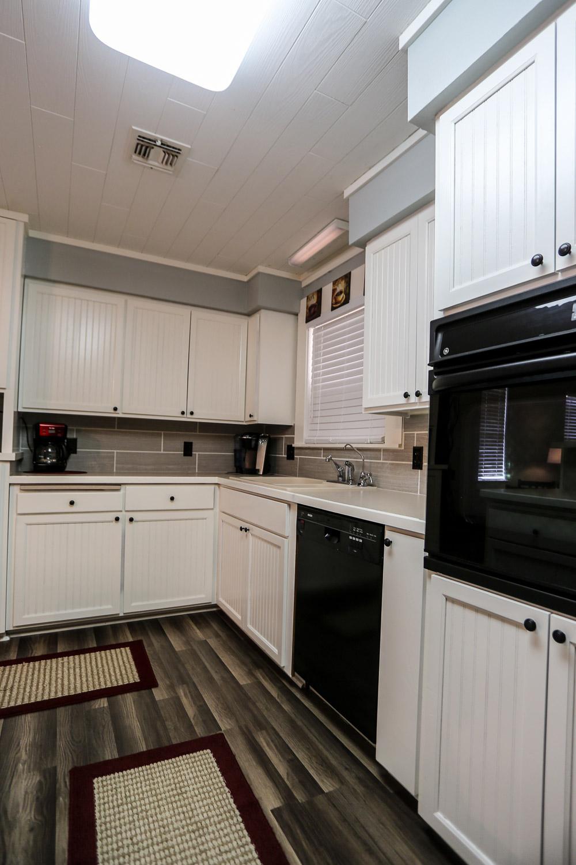 Gray Haus - lodging  | Photo 8 of 10 | Address: 682 Old Comfort Rd, Fredericksburg, TX 78624, USA | Phone: (866) 244-7897