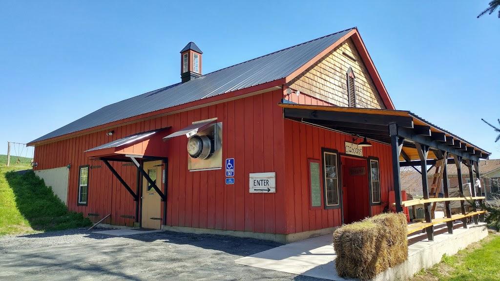 Nekoda Foods - bakery    Photo 2 of 9   Address: 300 Seven Stars Rd, Millerstown, PA 17062, USA   Phone: (717) 645-5092