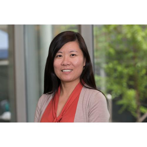 Jia Li | doctor | 650 Commack Rd, Commack, NY 11725, USA | 6316234252 OR +1 631-623-4252