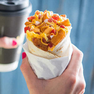 Taco Bell - meal takeaway    Photo 1 of 10   Address: 101 Newtowne Blvd, Pocomoke City, MD 21851, USA   Phone: (410) 957-6813