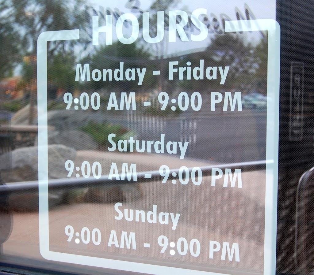 Massage Envy - Santee - spa  | Photo 7 of 10 | Address: 9824 Mission Gorge Rd Ste D, Santee, CA 92071, USA | Phone: (619) 448-3689