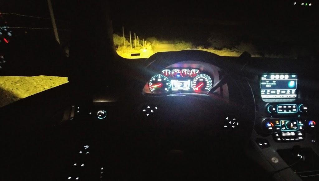 RTS Transmissions - car repair    Photo 1 of 2   Address: 7247 W. Calle Siete, HC 70 Box 3877, Sahuarita, AZ 85629, USA   Phone: (520) 296-6936