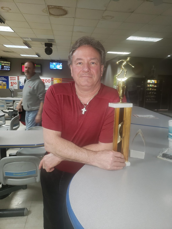 Pin Splitter Lanes - bowling alley  | Photo 9 of 10 | Address: 1402 W Peru St, Princeton, IL 61356, USA | Phone: (815) 879-5811