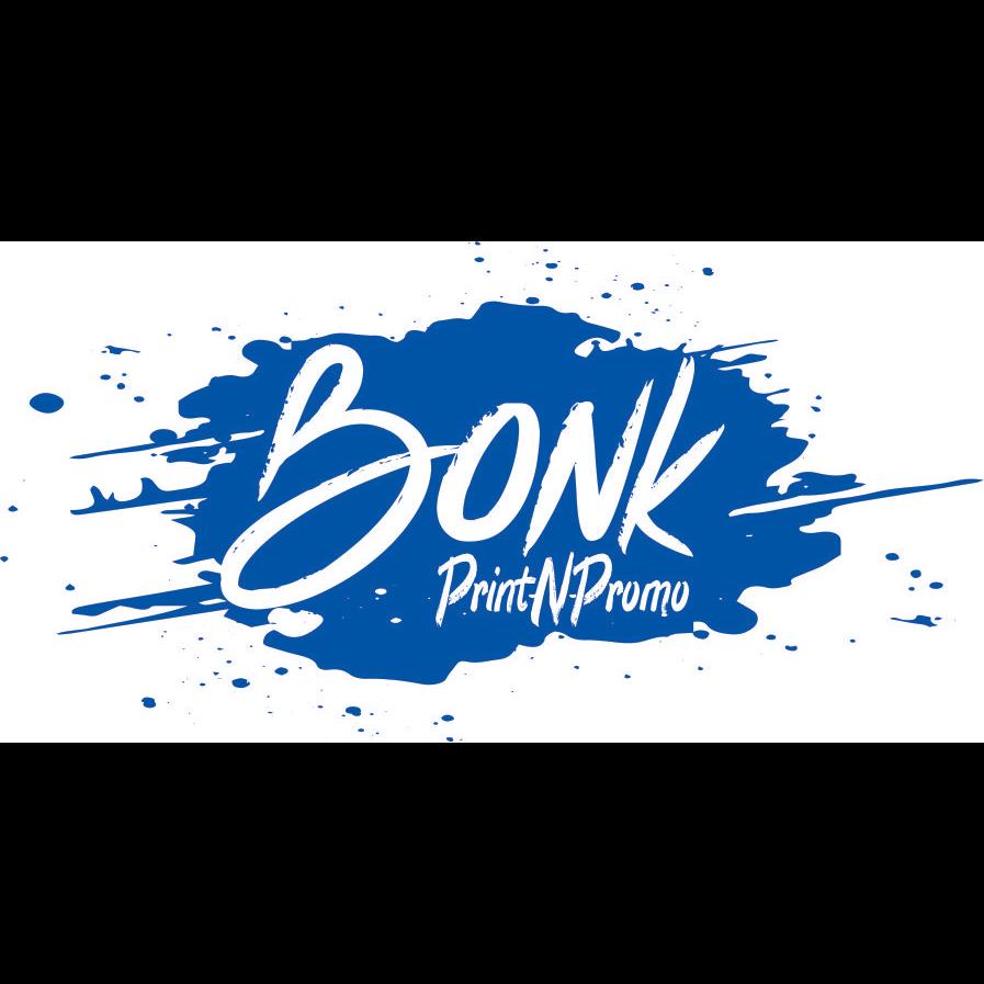 BONK Print-N-Promo - store    Photo 2 of 2   Address: 101 E Sadd St, North Prairie, WI 53153, USA   Phone: (262) 547-4717