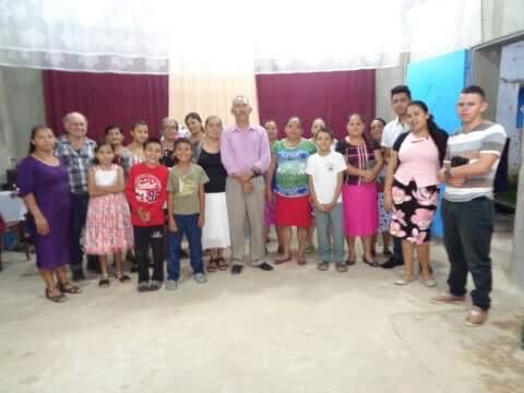 Iglesia Hermanos Unidos En Cristo - church    Photo 2 of 10   Address: 700 Washington Ave, Yuba City, CA 95991, USA   Phone: (916) 504-6050