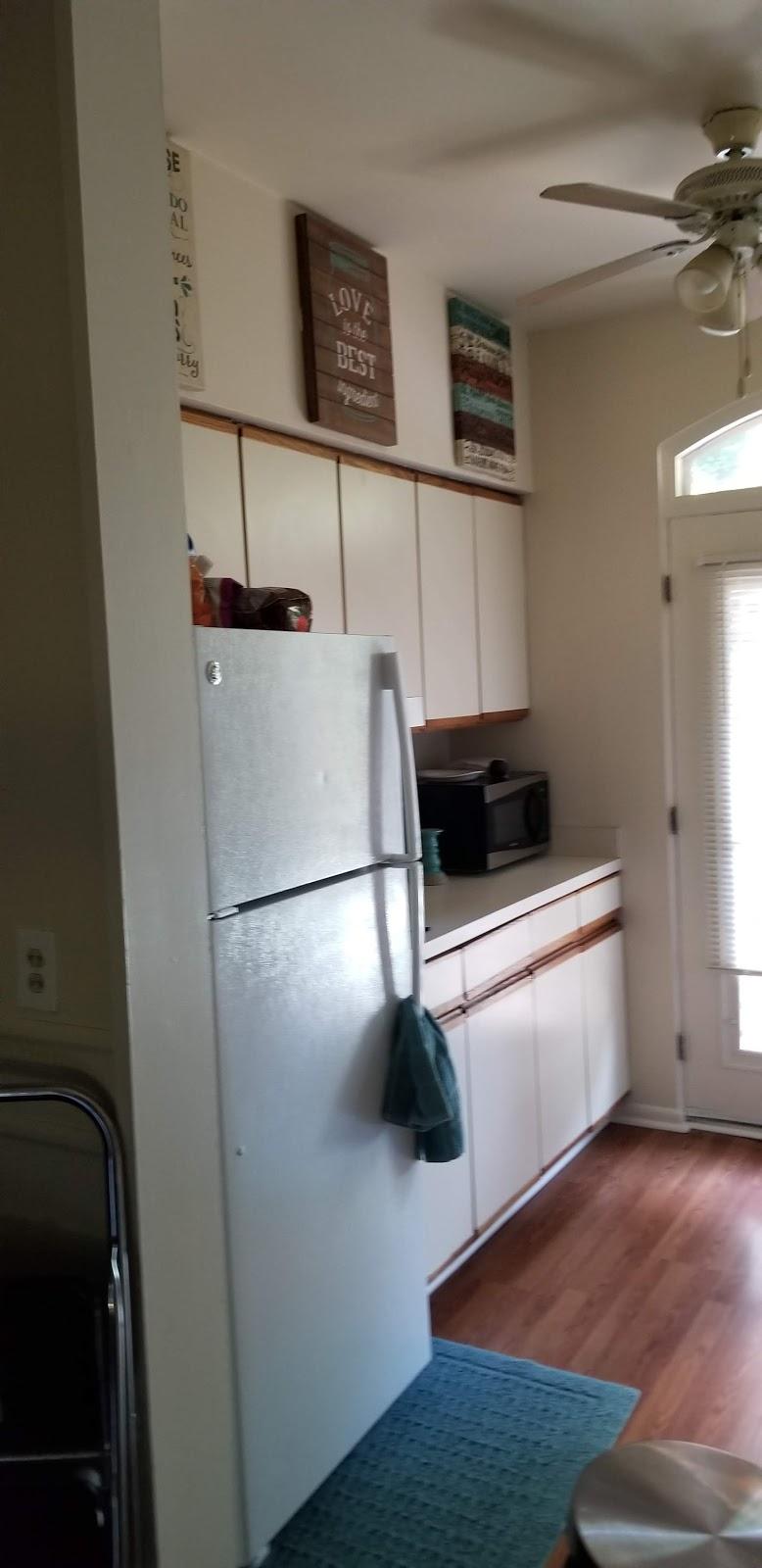 Reenies Sweets - bakery  | Photo 9 of 10 | Address: 10 Mackellar Ct, Peekskill, NY 10566, USA | Phone: (845) 667-1965