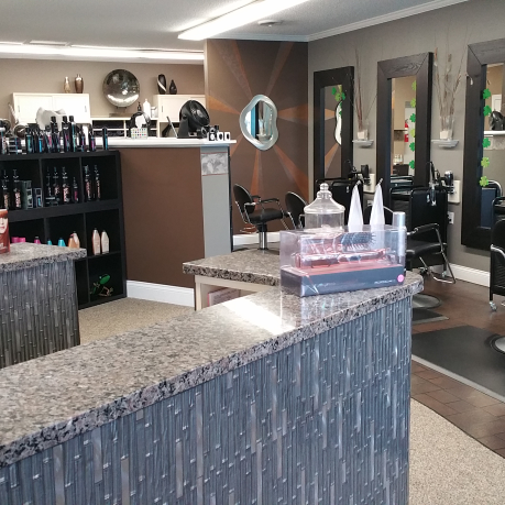 Hair Shaak - hair care  | Photo 1 of 7 | Address: 172 Deanna Dr, Lowell, IN 46356, USA | Phone: (219) 696-6900