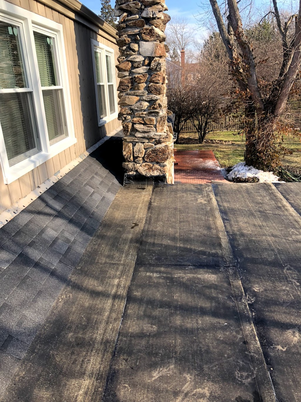 General Roofing Inc - roofing contractor    Photo 7 of 10   Address: 924 E Old Willow Rd APT 202, Prospect Heights, IL 60070, USA   Phone: (773) 226-1223