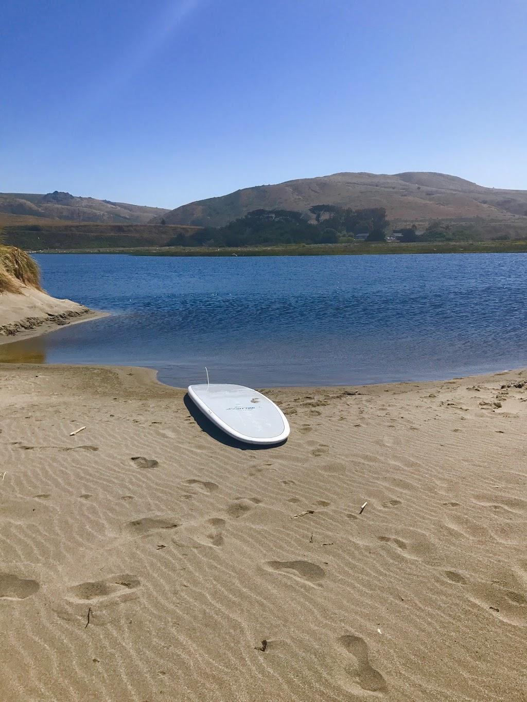 Bodega Bay Surf Shack - store  | Photo 5 of 8 | Address: 1400 CA-1 e, Bodega Bay, CA 94923, USA | Phone: (707) 875-3944