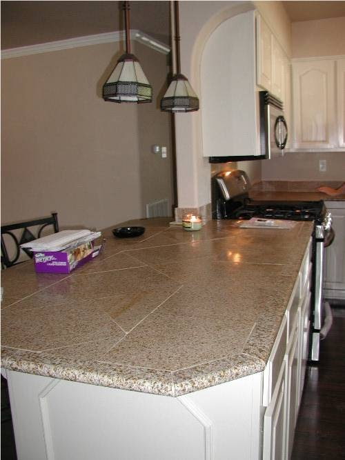 LB1 Construction, LLC - home goods store  | Photo 6 of 10 | Address: 1329 Ross St, La Marque, TX 77568, USA | Phone: (281) 889-0558