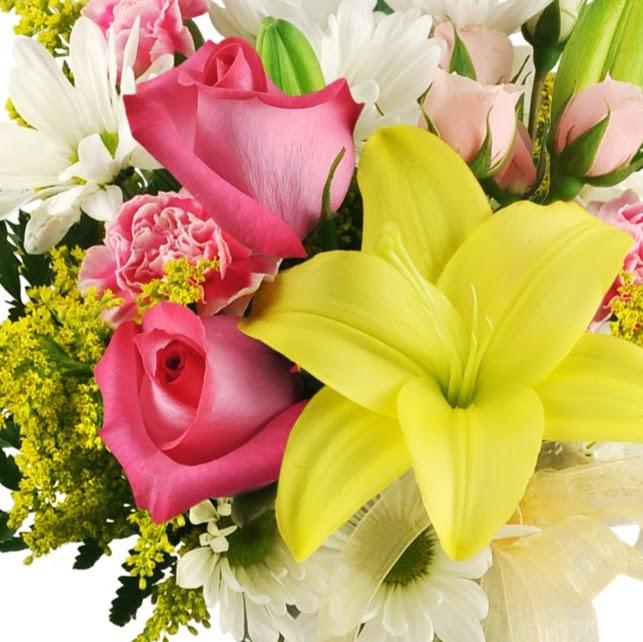 MooValley Flowers - florist  | Photo 3 of 9 | Address: 600 US-87, Stockdale, TX 78160, USA | Phone: (830) 996-3908