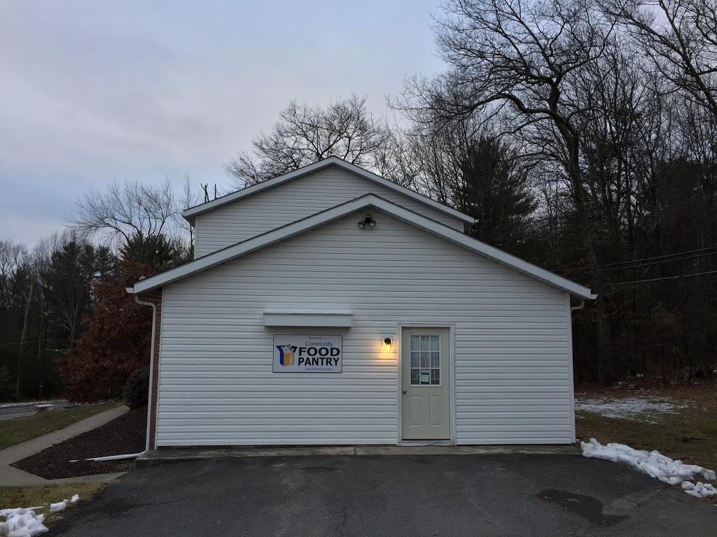 Innovation Church - church    Photo 5 of 6   Address: 6048 Paradise Valley Rd, Cresco, PA 18326, USA   Phone: (570) 595-2000