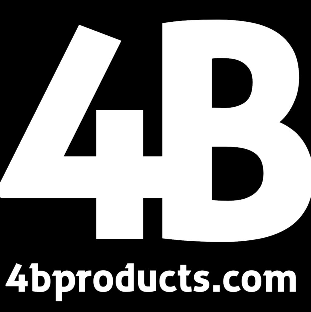 4B Products - furniture store  | Photo 9 of 9 | Address: 450 W Kansas St, Van, TX 75790, USA | Phone: (903) 484-4442