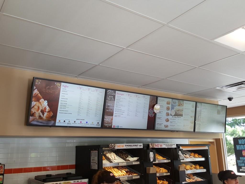 Dunkin - bakery  | Photo 8 of 10 | Address: 324 Troy Rd, Rensselaer, NY 12144, USA | Phone: (518) 283-4170