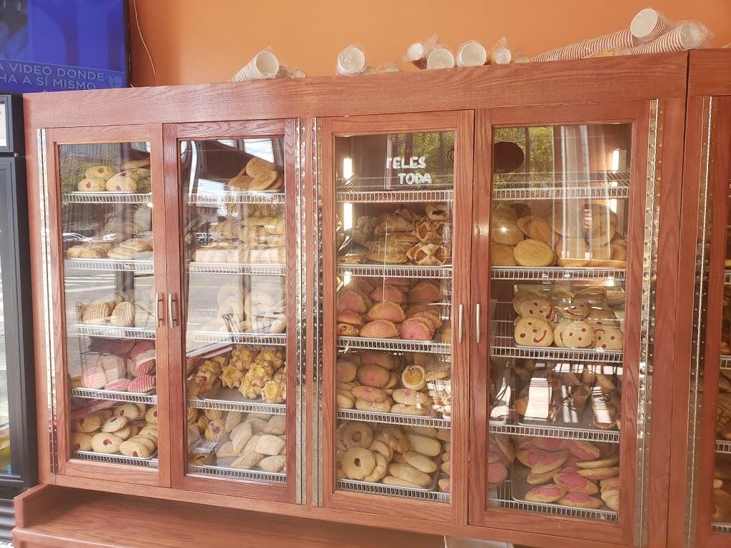 Caramelo Bakery - bakery  | Photo 4 of 10 | Address: 11301 Georgia Ave, Silver Spring, MD 20902, USA | Phone: (301) 942-9330