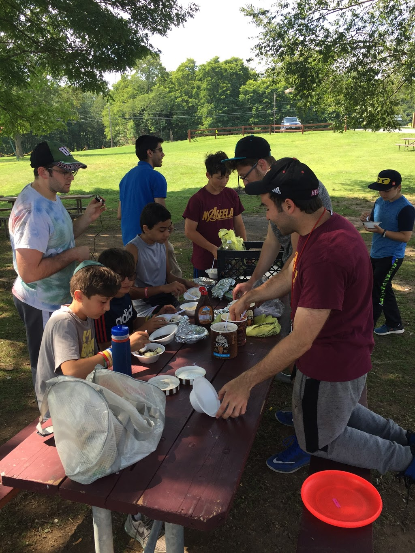 Camp Nageela - lodging  | Photo 5 of 9 | Address: 5755 NY-42, Fallsburg, NY 12733, USA | Phone: (516) 374-1528