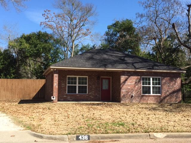 Barham Properties - real estate agency    Photo 3 of 10   Address: 924 N University Dr, Nacogdoches, TX 75961, USA   Phone: (936) 559-7304