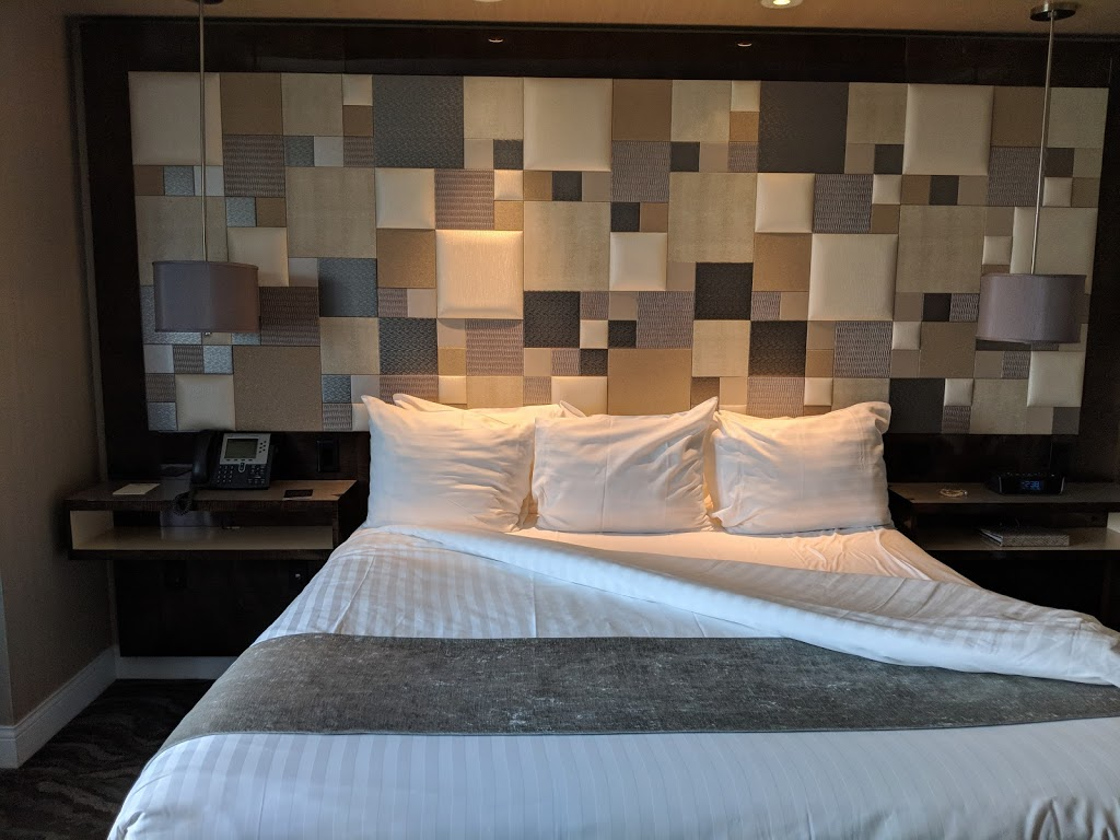 Mount Airy Casino Resort - lodging    Photo 9 of 10   Address: 312 Woodland Rd, Mt Pocono, PA 18344, USA   Phone: (877) 682-4791