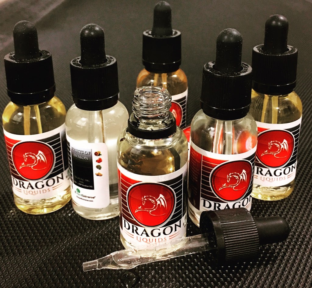 ELiquidUniverse.com - Premium E-Juice Brands & Accessories At Lo - store  | Photo 4 of 10 | Address: 3199 Albany Post Rd Suite 267, Buchanan, NY 10511, USA | Phone: (866) 827-2124