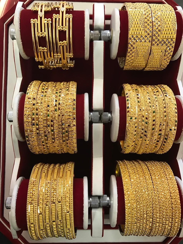 Khadim H Jewelers - jewelry store  | Photo 9 of 10 | Address: 1647 Lander Ave, Turlock, CA 95380, USA | Phone: (209) 668-8494