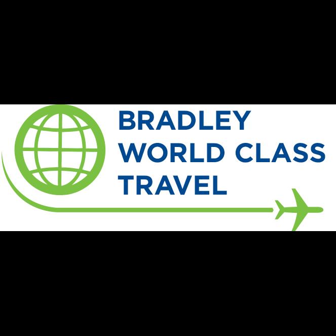 Bradley World Class Travel Inc - travel agency    Photo 9 of 10   Address: 62 Bunker Hill Rd, Canton, CT 06019, USA   Phone: (860) 693-8749
