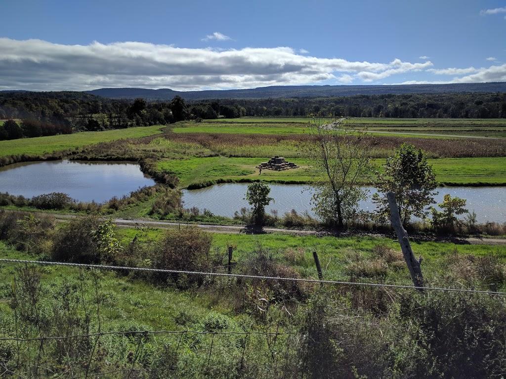 Kelders Farm -   | Photo 2 of 10 | Address: 5755 US-209, Kerhonkson, NY 12446, USA | Phone: (845) 626-7137