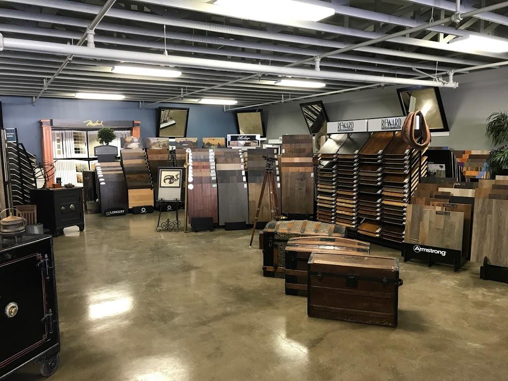 Speer Floors - furniture store    Photo 4 of 10   Address: 1504, 1133 N Carpenter Rd, Modesto, CA 95358, USA   Phone: (209) 605-7141