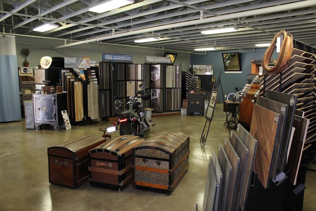 Speer Floors - furniture store    Photo 6 of 10   Address: 1504, 1133 N Carpenter Rd, Modesto, CA 95358, USA   Phone: (209) 605-7141