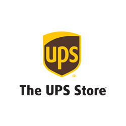 The UPS Store - store    Photo 2 of 7   Address: 980 Broadway, Thornwood, NY 10594, USA   Phone: (914) 747-3700