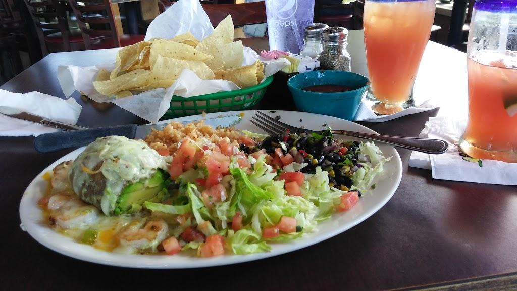 Flores Mexican Restaurant - restaurant  | Photo 9 of 10 | Address: 8300 N FM 620, Austin, TX 78726, USA | Phone: (512) 996-9636