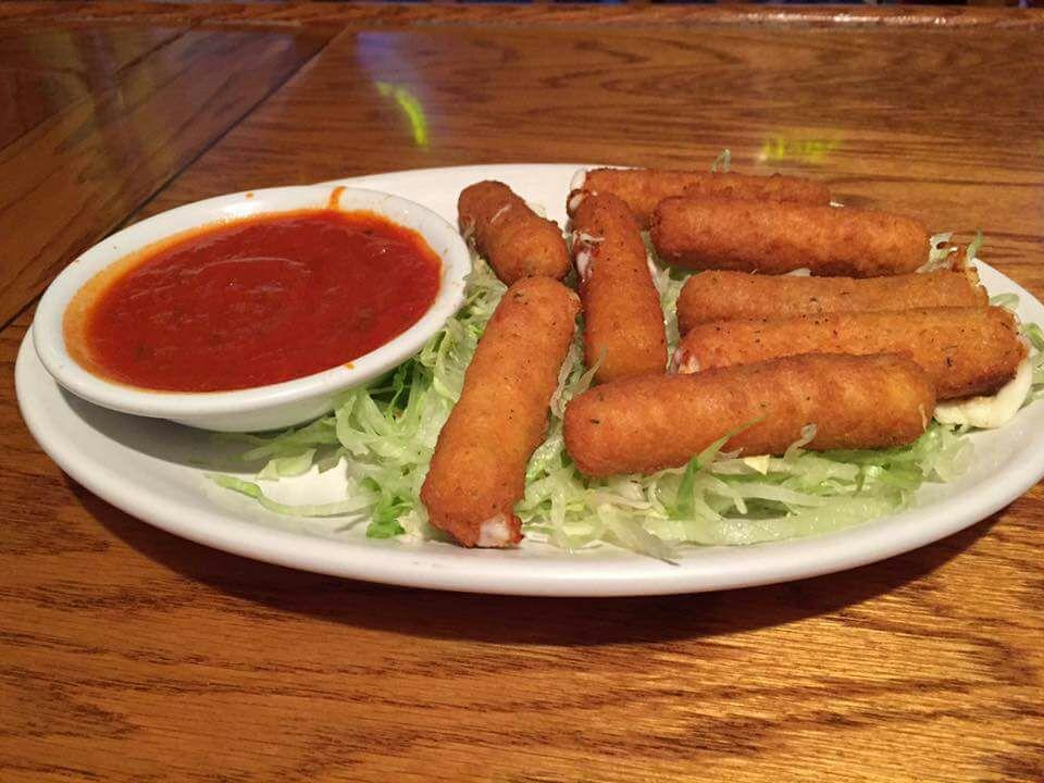 El Azteca - restaurant  | Photo 2 of 10 | Address: 117 S Main St, Florida, NY 10921, USA | Phone: (845) 651-4321