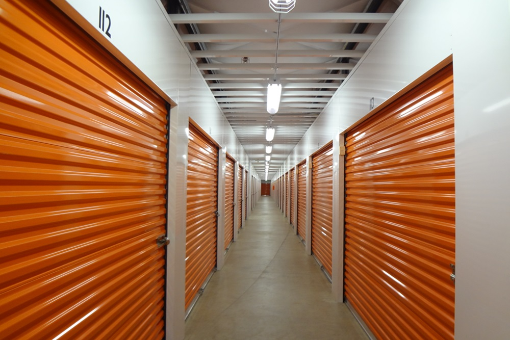Public Storage - store  | Photo 3 of 7 | Address: 300 Rush Landing Rd, Novato, CA 94945, USA | Phone: (415) 460-7757