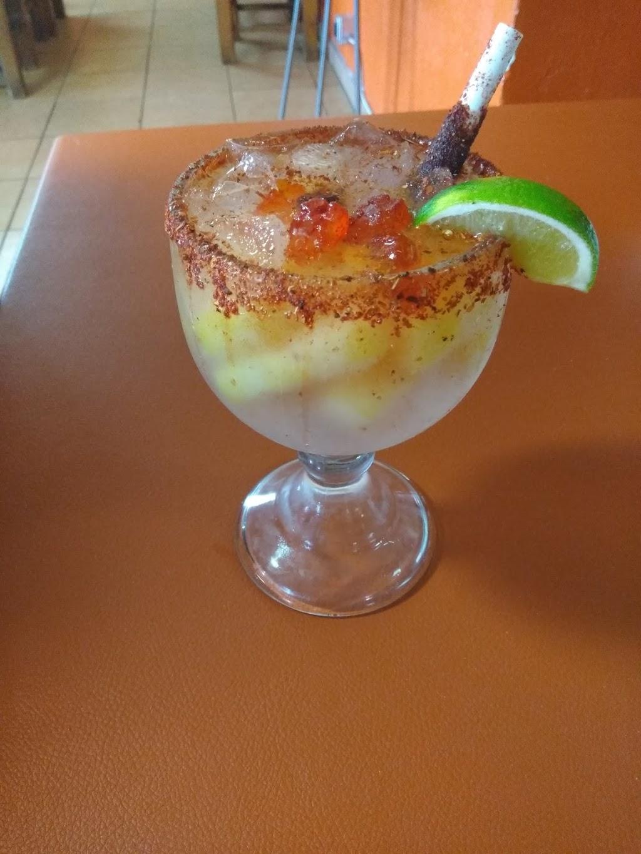El Corral Tex-Mex Restaurant - restaurant  | Photo 8 of 10 | Address: 1415 N 14th St, Kingsville, TX 78363, USA | Phone: (361) 592-1574