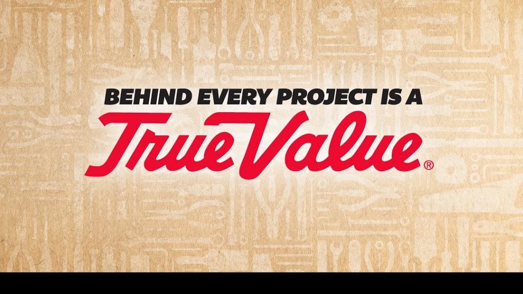 Standard True Value - Manteca - hardware store  | Photo 2 of 3 | Address: 105 Northgate Dr, Manteca, CA 95336, USA | Phone: (209) 824-6963