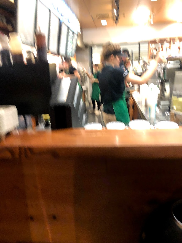 Starbucks - cafe    Photo 7 of 10   Address: 19 Simpson Rd, Columbia, NJ 07832, USA   Phone: (908) 496-7001