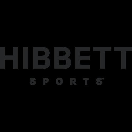 Hibbett Sports - clothing store    Photo 3 of 3   Address: 1701 Market St Suite 221, Pocomoke City, MD 21851, USA   Phone: (410) 957-0509