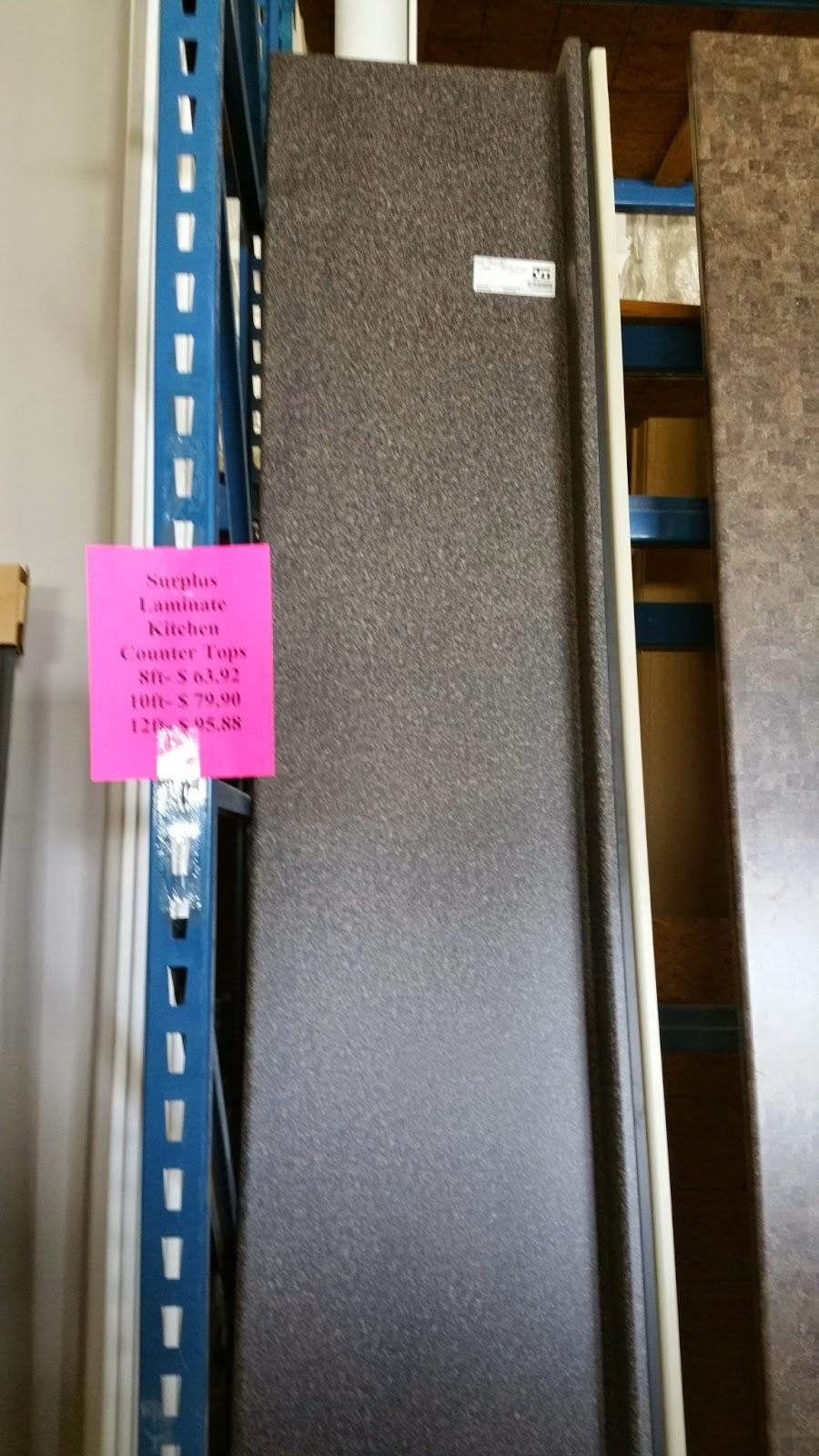 Surplus Guys - store  | Photo 5 of 8 | Address: 4811 US-82, Gainesville, TX 76240, USA | Phone: (940) 665-7771