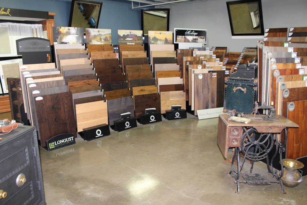 Speer Floors - furniture store    Photo 1 of 10   Address: 1504, 1133 N Carpenter Rd, Modesto, CA 95358, USA   Phone: (209) 605-7141