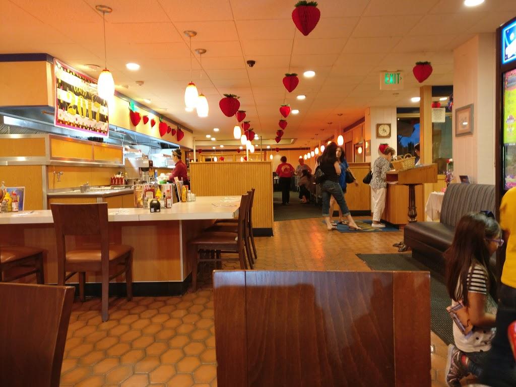 Carrows Restaurants - restaurant    Photo 1 of 10   Address: 19011 Bloomfield Ave, Cerritos, CA 90703, USA   Phone: (562) 865-1316