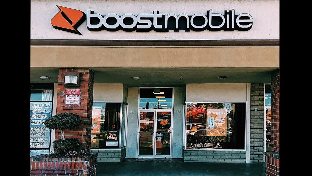 Boost Mobile - Store | 653 IL-68, Carpentersville, IL 60110, USA