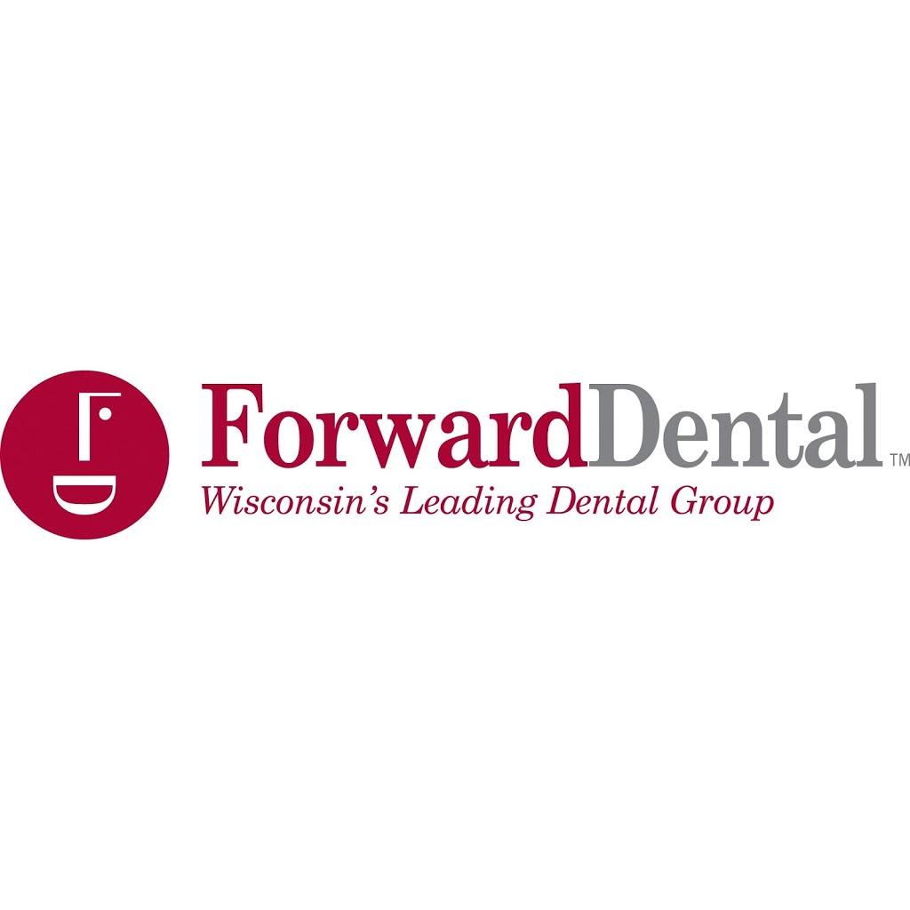 Marilyn Claire Henry, DMD | dentist | 2572 Ironwood Dr Ste 108, Sun Prairie, WI 53590, USA