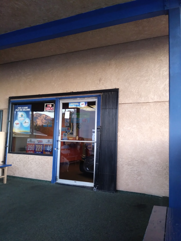 Galleria Car Wash - car repair    Photo 1 of 10   Address: 5720 San Fernando Rd, Glendale, CA 91202, USA   Phone: (818) 247-3537